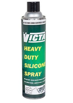 Slicon Spray